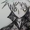 RynJX's avatar