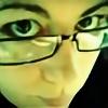 RynkaDarkness's avatar