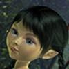 Rynn19's avatar