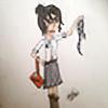 Rynnabelle's avatar
