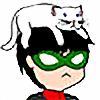 RynnAgain's avatar