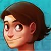 Rynnay's avatar