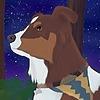 Rynneer's avatar