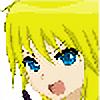 Rynneh-ness's avatar