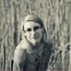 Rynnn89's avatar