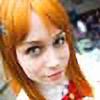 Rynnnn's avatar