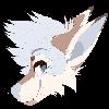 RynnWing's avatar