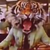 Ryno16's avatar
