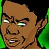 rynoart's avatar