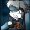 RynoDragon23's avatar