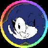 RynoGG's avatar