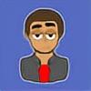 RynoMountain's avatar