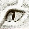 Rynorean's avatar