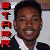 RynoStarr's avatar
