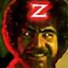RynoZebz's avatar
