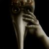 Rynozerus's avatar