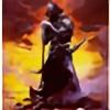 rynstien's avatar