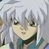 Ryo--Bakura's avatar