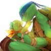 Ryo-chan-wolfgirl's avatar