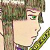 Ryo-Misaki's avatar