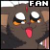 Ryo-Ohki-RoseFox's avatar