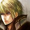 Ryo-Sasaki's avatar