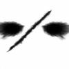 Ryo-Yui's avatar