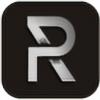 ryoaditya's avatar