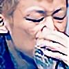 Ryoanna's avatar
