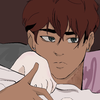 ryoato's avatar