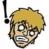 RyoFighter's avatar