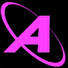ryofuxxx's avatar
