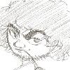 ryogak2r's avatar