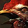 Ryohase's avatar