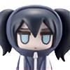 ryoheihuke's avatar