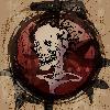ryoheim's avatar