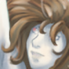 RyohjiHeavyIndustry's avatar
