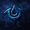 RyoHunter95's avatar
