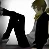 ryokab0y's avatar