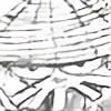 ryokabuto's avatar