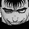 Ryokai88's avatar