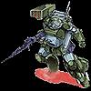 ryoken3050's avatar