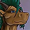 RyokenDragon's avatar