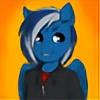 Ryokigi's avatar