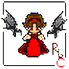 Ryokiishidachan's avatar