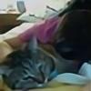 RyoKitteh's avatar