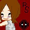 Ryoko-Shonen's avatar