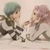 Ryoko-the-neko's avatar