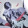 Ryoko404's avatar