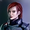 Ryoko5's avatar